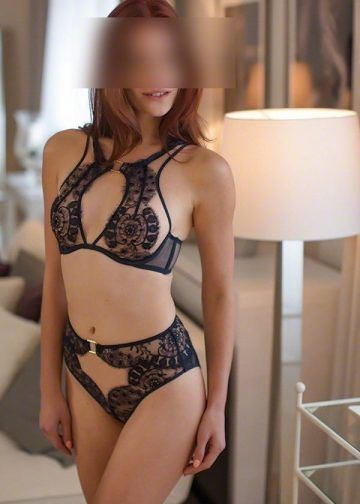 Flavia-Haley-black-lingerie